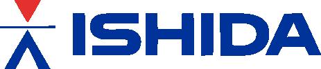 Ishida website