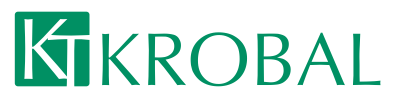 Krobal  Co. | شرکت کربال